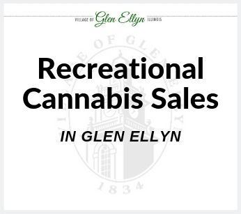 Recreational Cannabis Sales in GE resized